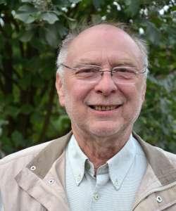 Gérard DESAGA
