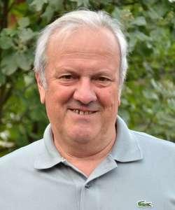 Jean-Pol HUMBERT