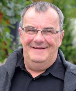 Jérôme SUBLON