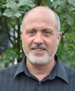 Marc DELLENBACH