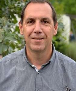 Nicolas BONEL