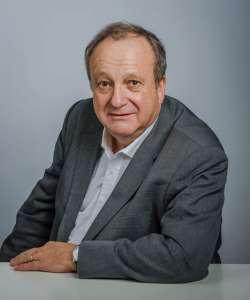 Pierre GRANDADAM