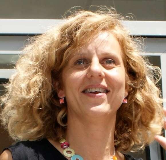 Anne-Camille PAULI