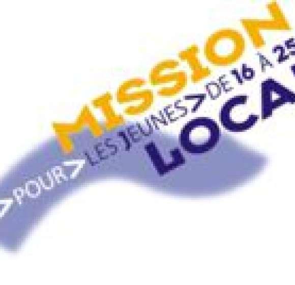 Mission Locale des 3 Vallées