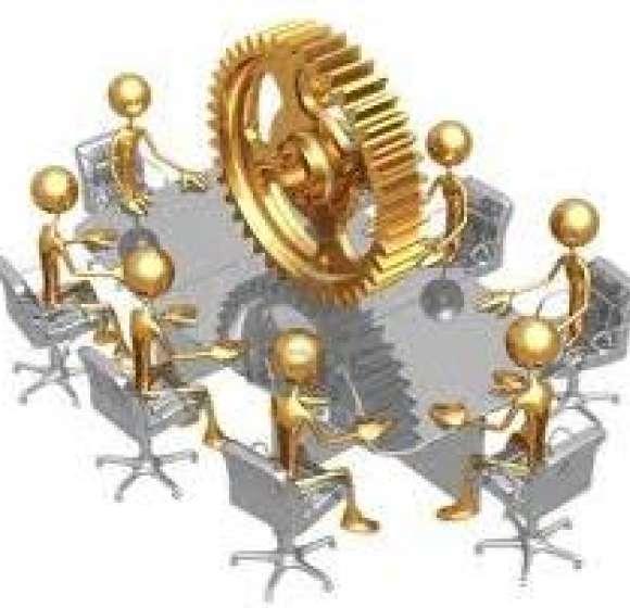 Prochaine réunion du Conseil de Communauté